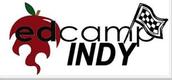 EdCamp Indy