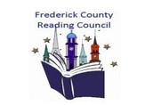 Frederick County Reading Council