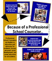Cedar Rapids Community Schools Counseling Department