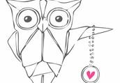 Amber Belt - Origami Owl Independent Designer #25750