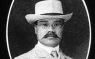 Seito Saibara