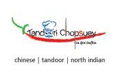Tandoori Chopsuey