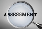 Unanswered Questions Regarding Assessments
