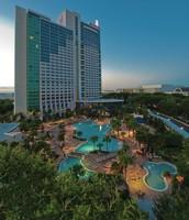 El Hotel Mi Familia Viva en Cuando Viajamos a Florida