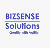 Agile Software Testing Quality Assurance Services