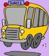 Bus Applications for 2016/17
