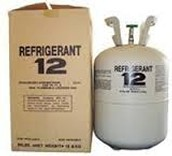 Example of Refrigeration
