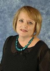 Nancy Trent