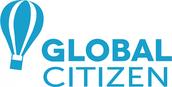 1.- PAGO DE CIUDADANO GLOBAL