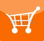 Get the good quality products in best prices