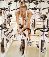 What is exercise bulimia?