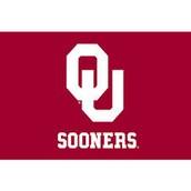 #3 University of Oklahoma