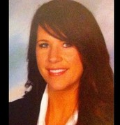 Meet the Sales Rep- Kayla Brown