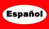 Panama language