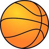 Basketball!!!
