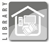 Potter Library Moodle Page