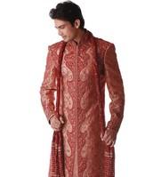 Ethnic Wear for Men
