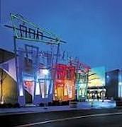 Arundel Mills Mall