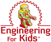 Engineering for Kids is Back for Another Session!