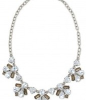 Lila Necklace, current retail price £60, my sample sale price £45