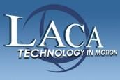 LACA - Licking Area Computer Association