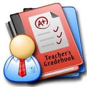 Gradebook Updates