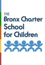 The Bronx Charter School for Children : Director of Curriculum & Talent Management