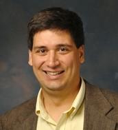 Jamie R. Fazio, M.Div.