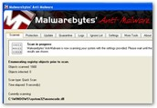 Antivirus and malware protection