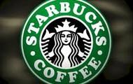 Starbucks ;*