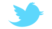Follow the WMS Library on Twitter!