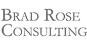 More Information on Dr. Rose: http://bradroseconsulting.com/