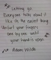 Quote from Adam