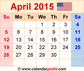 Dates to Remember!