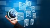 ¿Cuáles deben ser las características mínimas de una plataforma para el aprendizaje virtual?
