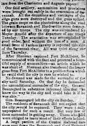 May 5, 1862