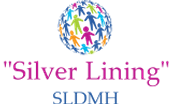 SILVER LINING – DEALING WITH MENTAL HEALTH INC.