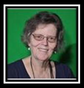 CTAE/Electives Assistant Supervisor of Instructor