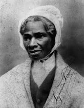 What was wrong with the world before this reformed? And what did Sojourner Truth do to change it ?