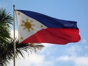 When the Filipinos came to the United States?