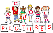 Picture Day October 18th