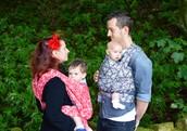 Hello Joyous family,
