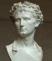 1. Augustus