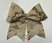 The Digital Camo bow