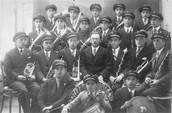 Popular Orchestra