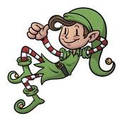 Elf Alert!!