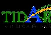 Tidar Property