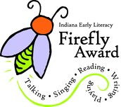 Firefly Award Voting Opens Soon