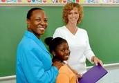 Cloverdale Elementary
