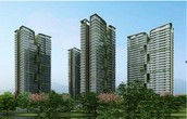Tata Vivati Location Venture's : Increased With all the Ideal Location In Mumbai